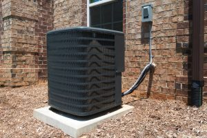 air conditioning installation glendale, AZ