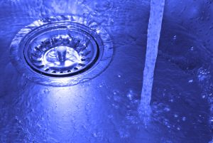 drain cleaning Vancouver WA