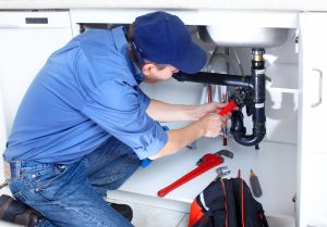 plumbing Tacoma
