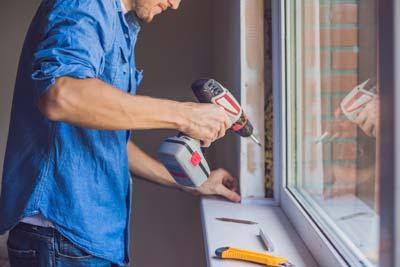 window installation vancouver wa